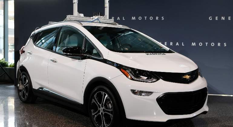 chevrolet-bolt-autonomo-reuters.jpg