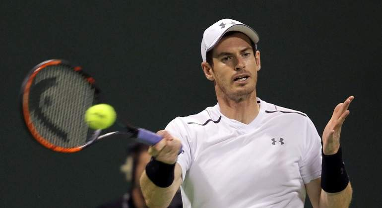 murray-golpea-doha-reuters.jpg