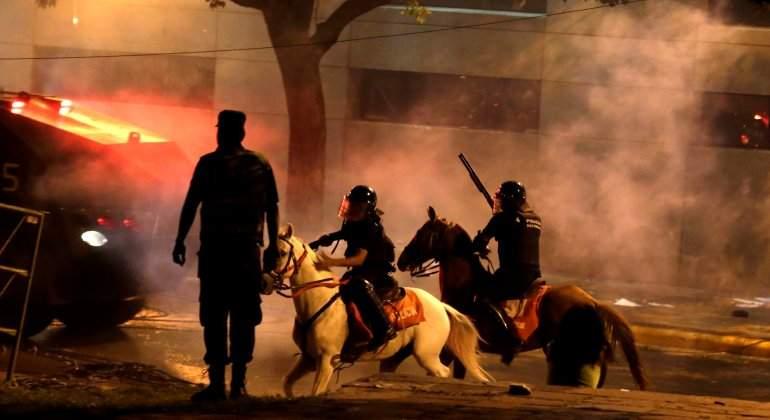 paraguay-congreso-incendio-reuters.jpg