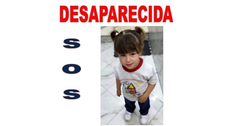 Cartel-Lucia-desaparecida-2017.jpg