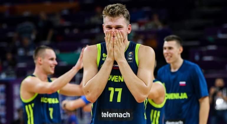 doncic-eslovenia-eurobasket-getty.jpg