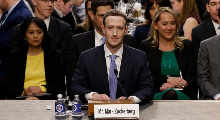 Zuckerberg-Senado-EEUU-Getty.jpg