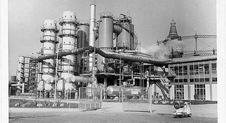 gas-natural-antigua.jpg