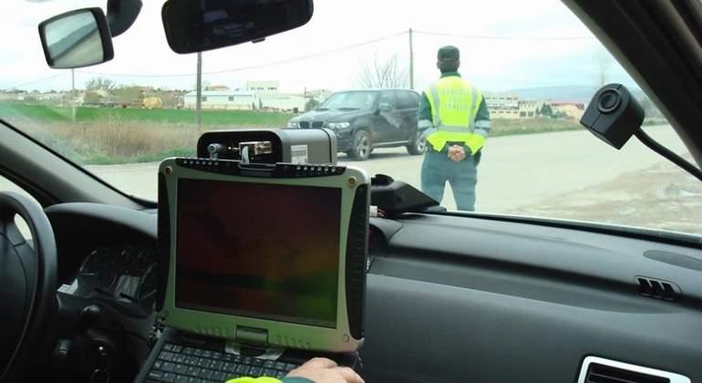 radar-coche.jpg