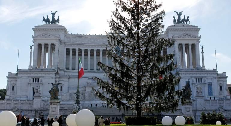 arbol-navidad-roma-reuters.jpg