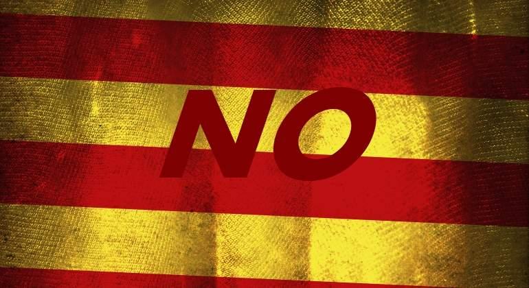 Cataluna-bandera-no-iStock-eD.jpg