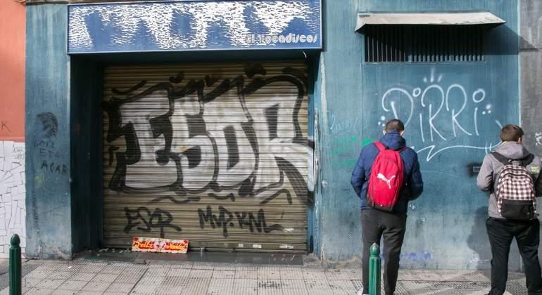 Zaragoza-crimen-tirantes-8dic2017-FE.jpg
