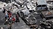 damasco-coches-atentado-reuters.jpg
