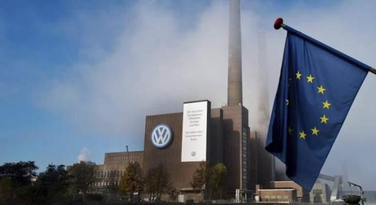 volkswagen-europa.jpg