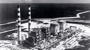 TurkeyPoint-Nuclear-1974.jpg
