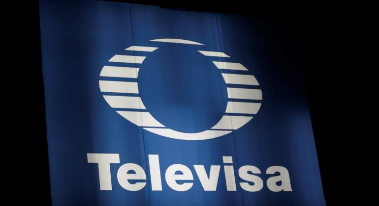 Televisa vende participación en canal de TV de compras