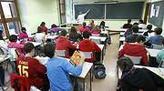 alumnos-instituto-efe-770.jpg
