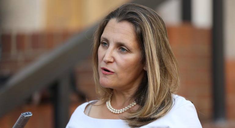 chrystia-freeland-reuters-770.png