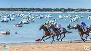 770x420-carreras-caballos-sanlucar-barrameda.jpg