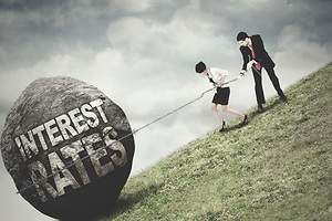 Gran temor para la próxima crisis
