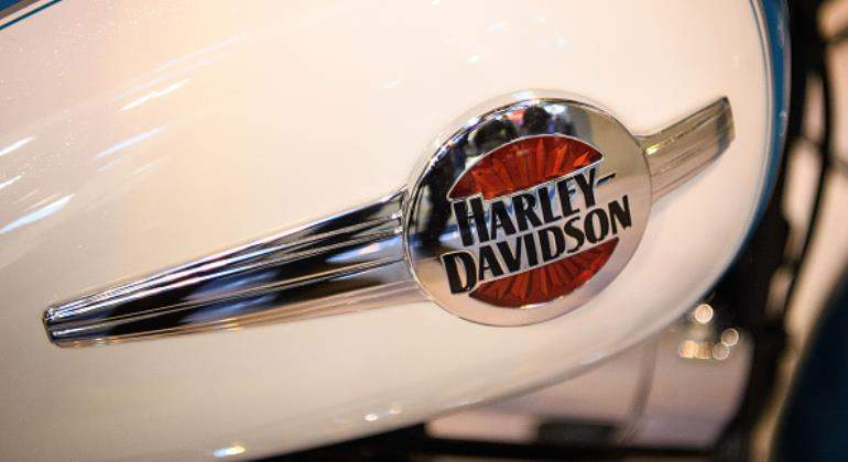 Harley-Davidson-Getty.jpg