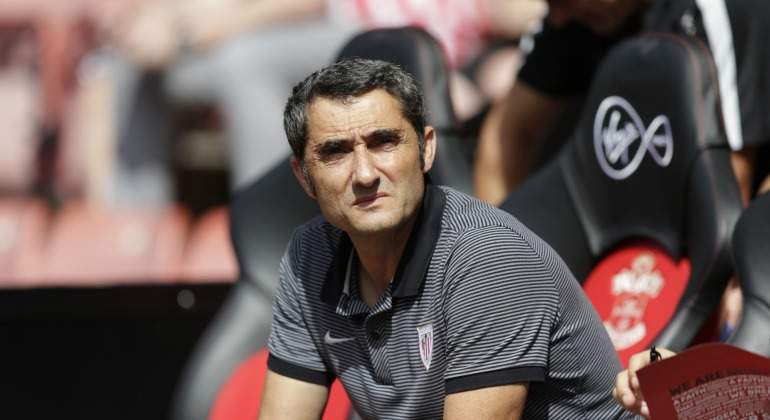 Valverde-Athletic-Verano-2017-reuters.jpg