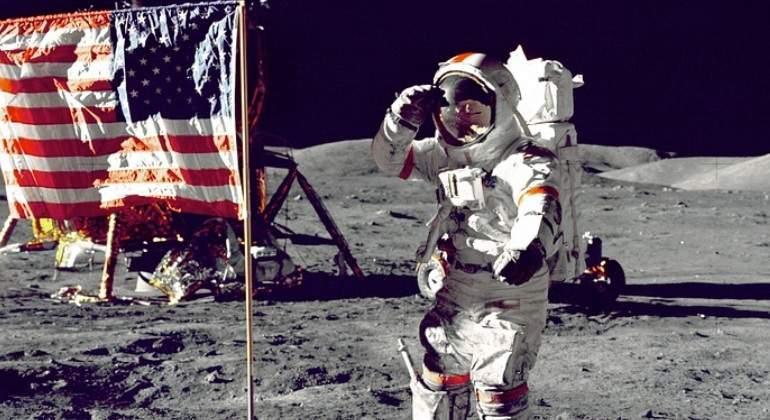 astronauta-luna-770x420-pixabay.jpg