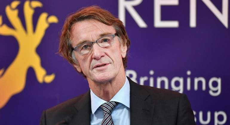 jim-ratcliffe-ineos-2016-getty.jpg