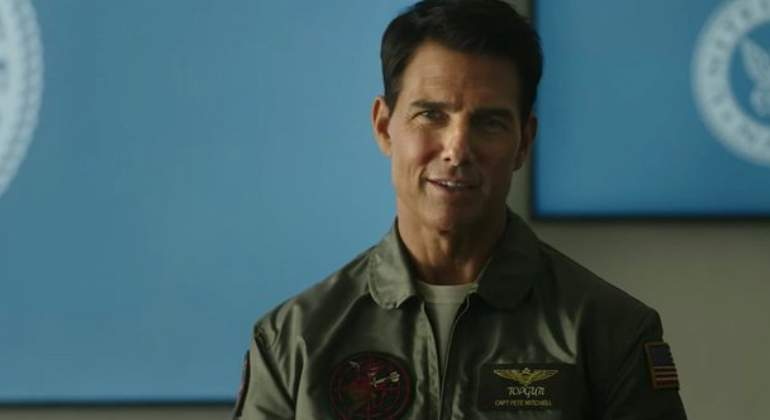 tom-cruise-top-gun-maverick.jpg