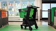 amazon-carrito-inteligente.jpg