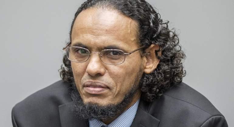 El TPI anunciará su sentencia al acusado de crímenes de guerra en Malí el próximo 27 de septiembre