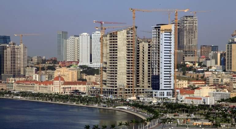 Monterrey es de las ciudades con menor costo de vida