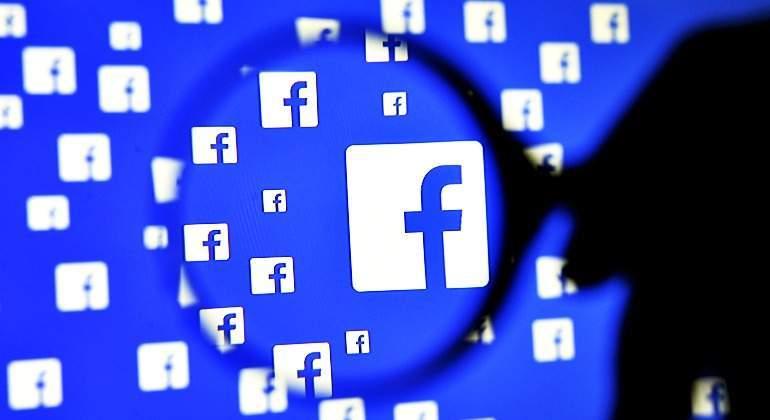 facebook-lupa-770.jpg