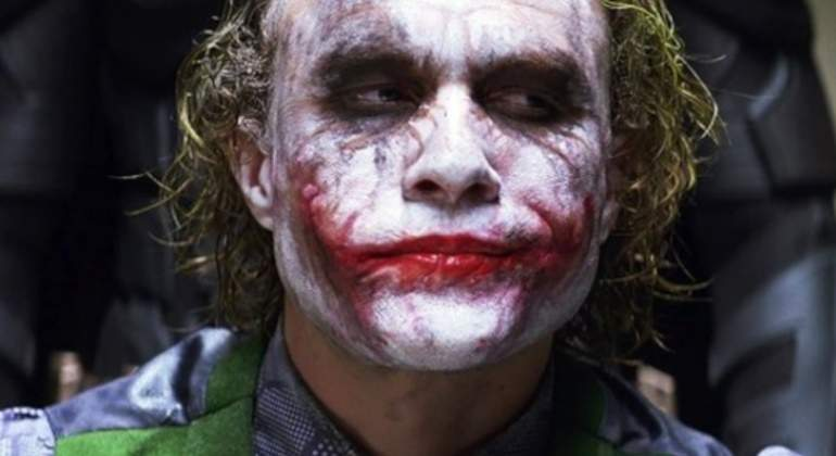 joker-ledger.jpg