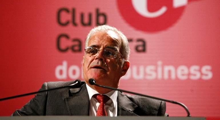 fiscal-cataluna-romero-tejada-luis-moreno.jpg