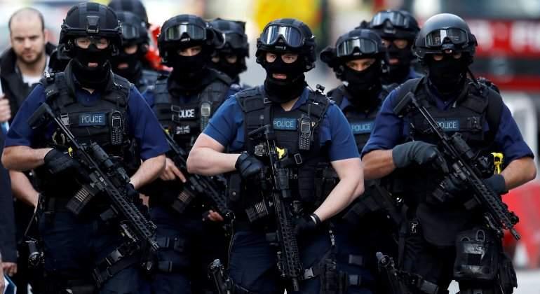 londres-policia-atentado-reuters.jpg