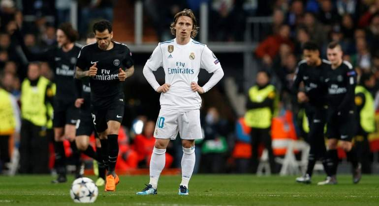Modric-gol-PSG-Champions-2018-Reuters.jpg