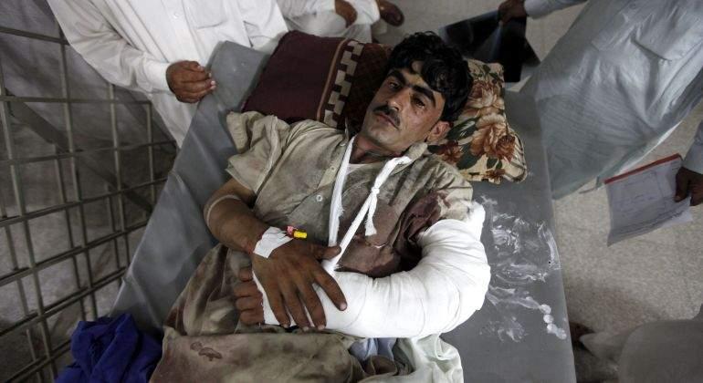 pakistan-herido.jpg