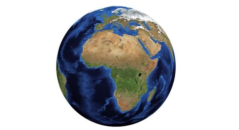 Tierra-planeta-Pixabay.jpg