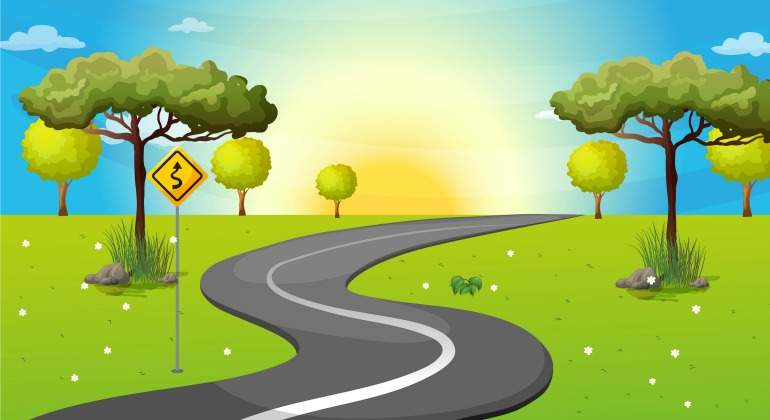 carretera-arboles-senal.jpg