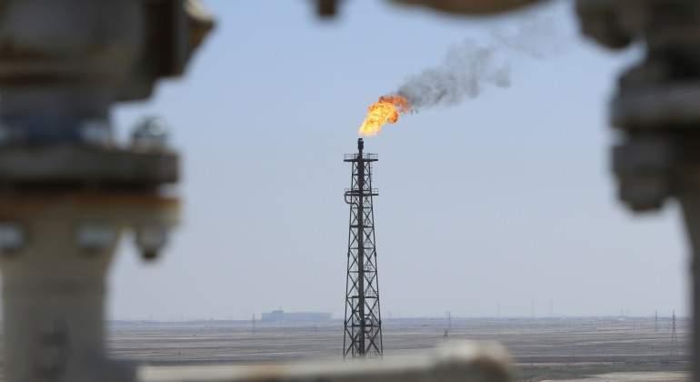 refineria-petroleo-reuters-770.jpg