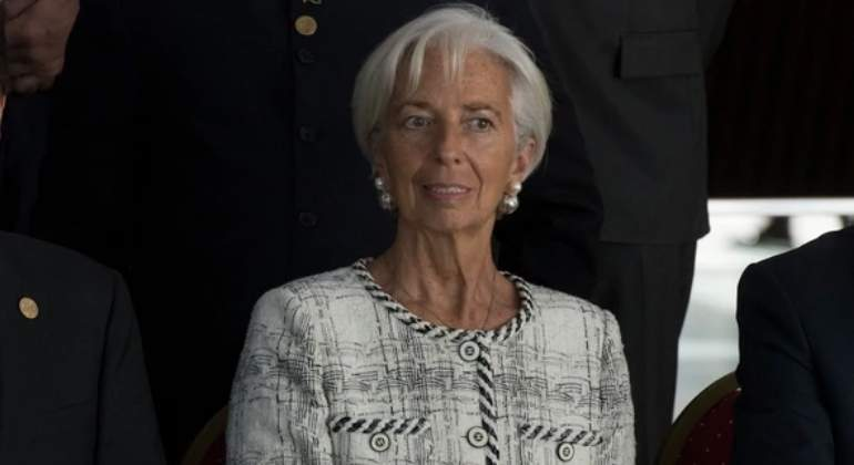 CHRISTINE-LAGARDE-770.jpg