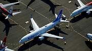 air-europa-aviones-reuters.jpg