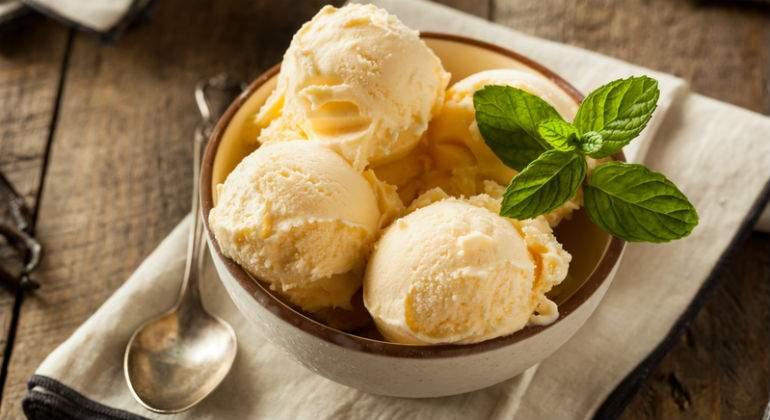 helado-vainilla-dreamstime.jpg