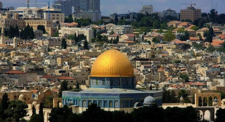 palestina-pixabay.jpg