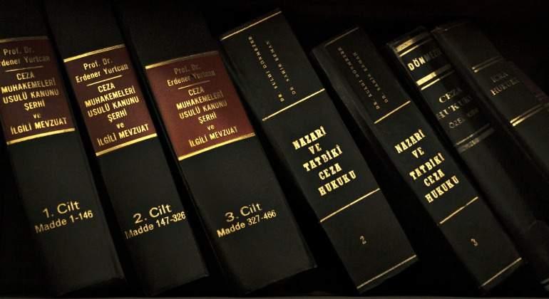 justicia-derecho-libros-770.jpg