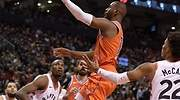ibaka-paul-raptors-okc-2019-reuters.jpg