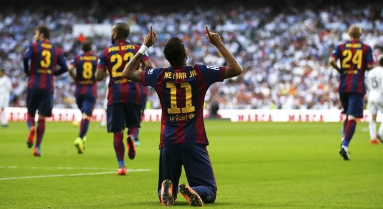 Neymar-celebra-gol-Bernabeu-2015-reuters.jpg