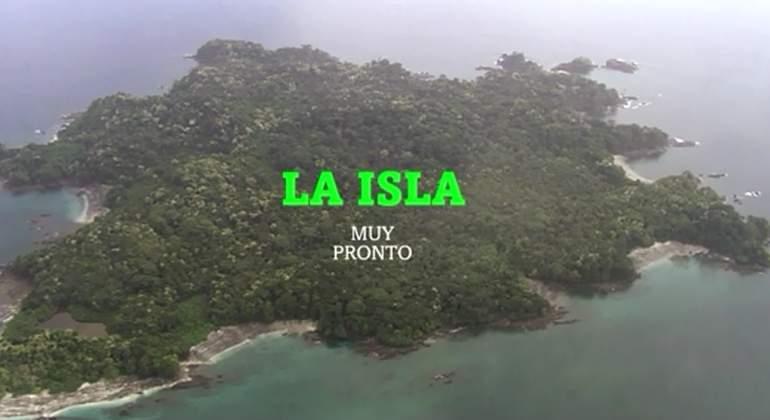 isla-sexta-reality.jpg