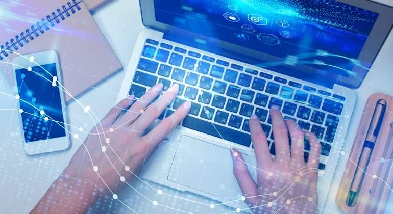 ordenador-grafica-dreamstime.jpg