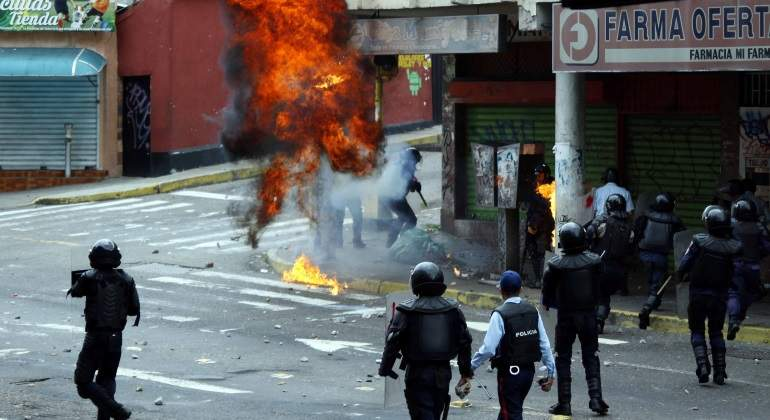 protestas-venezuela-19abr17-reuters.jpg