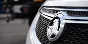 Australia se queda sin industria automotriz tras el cierre de Holden