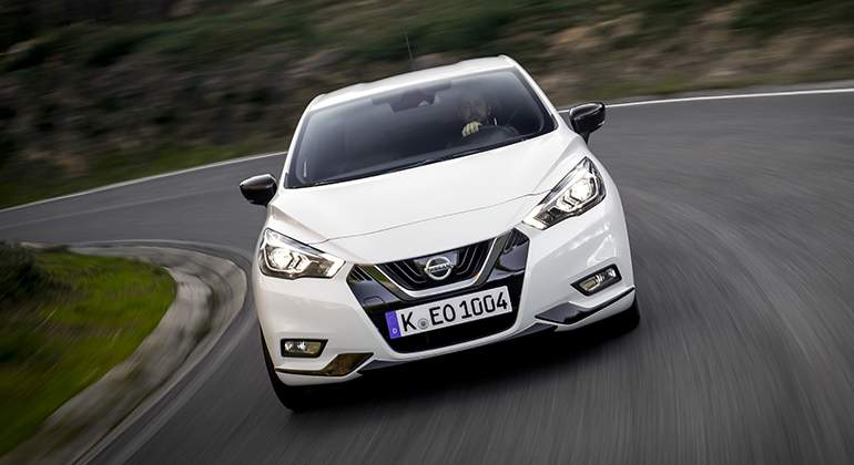 Nissan-Micra-frontal
