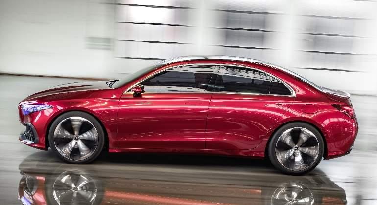 /imag/_v0/770x420/2/e/d/mercedes-clase-A-sedan-concept-2017-03.jpg