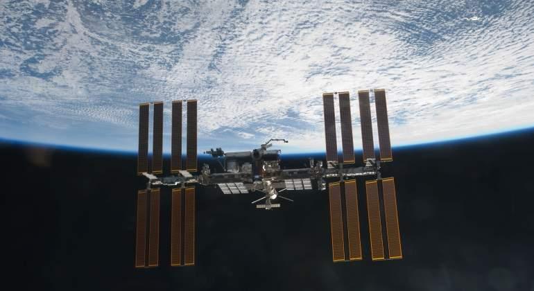 espacio-vista-tierra-reuters-770.jpg